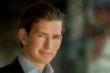 Austria, ministro degli Esteri a 27 anni. Una scelta di facciata?