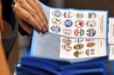 Legge elettorale: tutte le proposte