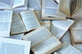 Libri e detrazioni fiscali: Decreto (non) Destinazione Italia