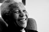 Nelson Mandela, la storia di una lotta che ha cambiato il mondo
