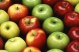 Il potere della mela contro le malattie cardiovascolari