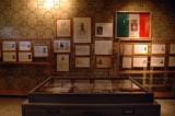 Rischia di chiudere il Museo Storico della Liberazione di Roma