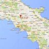 VIDEO Terremoto a Napoli e Caserta. Nessun danno ma molta paura