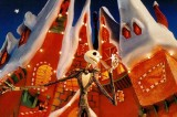I film di Natale da vedere durante le Feste