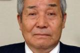 Giappone: assassinato Ohigashi, il re dei ravioli