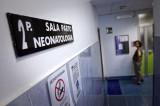 Aspetta un'ora e mezza in ospedale e perde il bimbo: omicidio colposo?