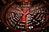 Il 2013 della politica italiana: un anno di deliri