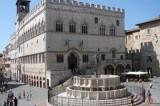 Una cultura 21 capitali, la nuova Perugia e un territorio ritrovato