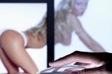 Guardi porno sul web? Ti arriva la multa. Scoppia il caso in Germania