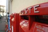 'Lettera lumaca' arriva in ritardo dopo 17 anni. Distanza 500 metri