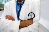 Sanità: quella privata costa meno di quella pubblica