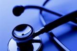 Sanità italiana: curarsi non è un diritto