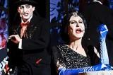 Capodanno a teatro con Shakespeare Dream musiKabarett