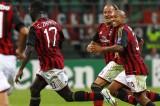 Milan – Ajax 0-0: rossoneri (in 10 per 70 minuti) agli ottavi