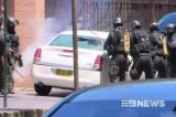 Australia. A Sydney un ostaggio fu ucciso dalla polizia