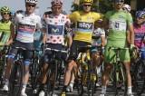 Tour de France: si comincia domani, nel segno di Froome e Contador