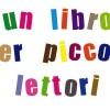 Cyberbulli al tappeto: un libro per piccoli lettori 2.0
