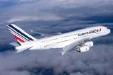 Allarme bomba su volo Caracas – Parigi