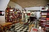 Book bar, luogo ideale per intrattenere mente e corpo