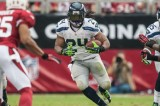 Nfl Divisional Playoff Weekend: avanti Seahawks, Patriots, 49ers e Broncos