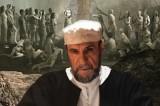 Louis Nero svela i segreti dell'opera di Dante Alighieri. L'intervista
