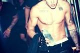 Justin Bieber arrestato a Miami Beach, 'guidava ubriaco'