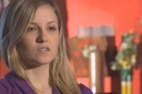 La bella storia di Brittany Mathis, salvata dal suo datore di lavoro