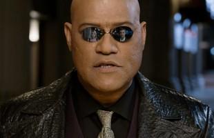 VIDEO Super Bowl 2014: Kia entra in Matrix con Morpheus, lo spot è epico