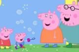 Mozione Peppa Pig: spiegare ai bambini il matrattamento di animali