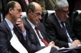 Legge elettorale: l'ennesima figuraccia della politica italiana