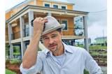 Marciscono le case regalate da Brad Pitt ai superstiti di Katrina
