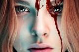 Lo sguardo di Satana – Carrie. La banalità del male