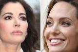 Angelina Jolie potrebbe interpretare Nigella Lawson al cinema