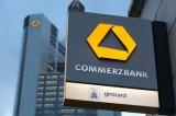 La Commerzbank chiude il conto al segretario del Partito Comunista