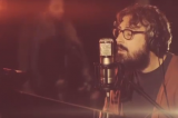 Brunori Sas, 'Kurt Cobain' è il nuovo singolo