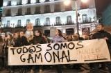 Spagna, da Burgos a Madrid: no al progetto del Gamonal