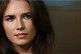 Amanda Knox, i perchè di un'estradizione che non avverrà mai