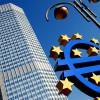 La Bce lascia invariati i tassi allo 0,25%