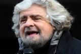 Consultazioni: Renzi incontra Grillo. Il video