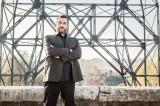 Boss In Incognito: RaiDue scommette sul mondo del lavoro