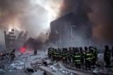 Da eroi a truffatori: la parabola dell'11 settembre