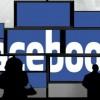 """Dopo un solo giorno torna il pulsante """"Condividi"""" su Facebook"""