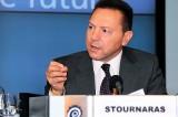 La Grecia accusa la troika: errori di calcolo nelle misure d'austerity