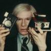 Stipulata la partnership tra Polaroid e Andy Warhol Museum