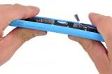 Schermo rotto dell'iPhone 5c? Ve lo ripara Apple