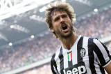 VIDEO GOL Cagliari – Juventus 1-4: la signora schiaccia-record ne fa 11 di fila
