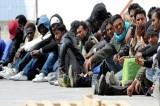 Strage di immigrati: altri 700 morti e Salvini tuona contro Renzi