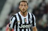Marchisio è certo, la sua può essere la Juventus più forte di sempre