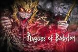 Plagues of Babylon: distopia e thrash per i nuovi Iced Earth