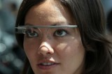 Google Glass al cinema, si rischia l'arresto